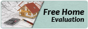 Free Home Evaluation, Akash Juneja REALTOR
